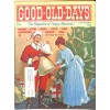 Cover Print of Good Old Days, December 1968