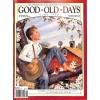 Good Old Days, June 1990
