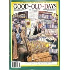 Good Old Days, June 1991