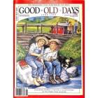 Good Old Days, June 1993