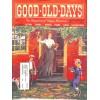 Cover Print of Good Old Days, September 1969