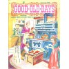 Cover Print of Good Old Days, September 1970