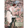 Goof Housekeeping, April, 1915. Poster Print.