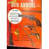 Cover Print of Gun Annual, 1959