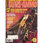 Guns and Ammo, April 1978