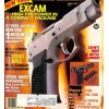 Guns and Ammo, April 1987