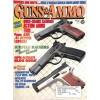 Guns and Ammo, April 1989