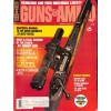 Guns and Ammo, August 1976