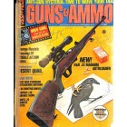 Guns and Ammo, December 1974