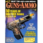 Guns and Ammo, December 1988