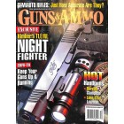 Guns and Ammo, December 2003