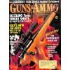 Guns and Ammo, February 1988