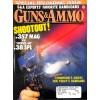 Guns and Ammo, February 1989