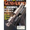 Guns and Ammo, January 1989
