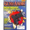 Guns and Ammo, January 1990