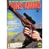Guns and Ammo, June 1977