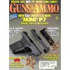 Guns and Ammo, June 1988
