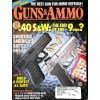 Guns and Ammo, June 1990