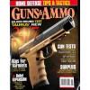 Guns and Ammo, June 2007
