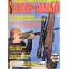 Guns and Ammo, March 1975