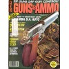 Guns and Ammo, March 1978