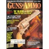 Guns and Ammo, March 1987