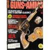 Guns and Ammo, May 1978