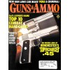 Guns and Ammo, May 1989
