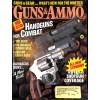 Guns and Ammo, May 1990