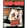 Guns and Ammo, November 1975