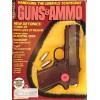Guns and Ammo, November 1976