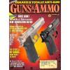 Guns and Ammo, November 1988