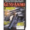 Guns and Ammo, November 1989