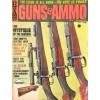 Guns and Ammo, October 1975