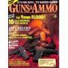Guns and Ammo, October 1987