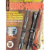 Guns and Ammo, September 1974