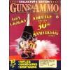 Guns and Ammo, September 1988