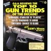 Guns and Ammo, September 1989