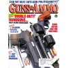 Guns and Ammo, September 1990