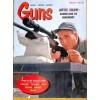 Cover Print of Guns, February 1964