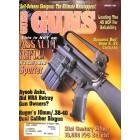 Guns, January 1991