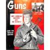 Guns, April 1957