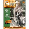 Guns, August 1959
