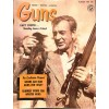 Cover Print of Guns, August 1961
