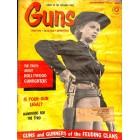 Guns, December 1957