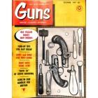 Guns, December 1959