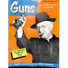 Guns, February 1957