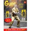 Guns, February 1960
