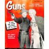 Guns, July 1956