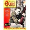 Guns, July 1959